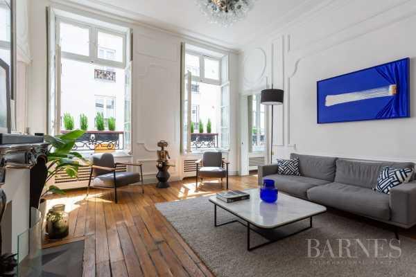 Appartement Paris 75003  -  ref 2670516 (picture 2)