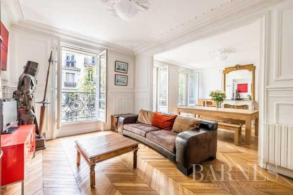 Appartement Paris 75004  -  ref 5322327 (picture 2)