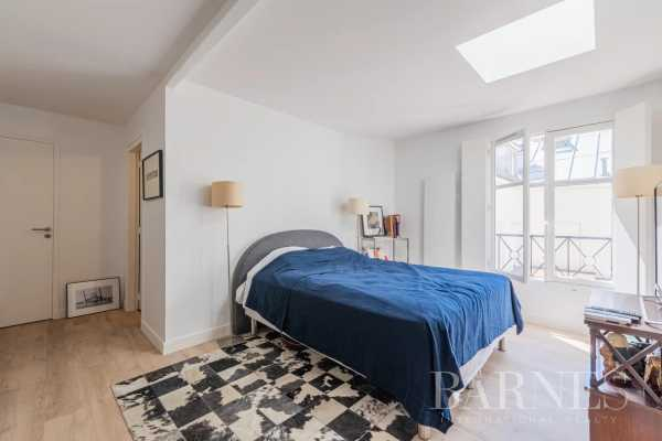 Appartement Paris 75002  -  ref 5785401 (picture 1)