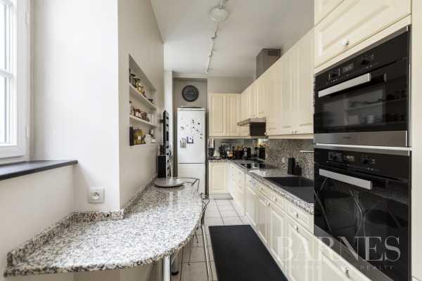 Appartement Paris 75002  -  ref 4383743 (picture 3)