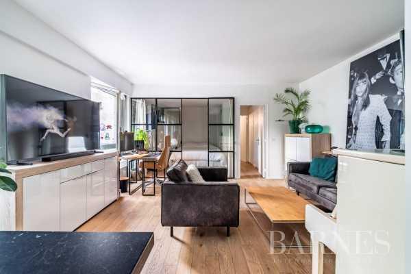 Appartement Paris 75003  -  ref 6092792 (picture 2)