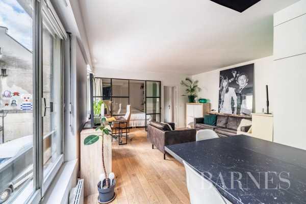 Appartement Paris 75003  -  ref 6092792 (picture 1)