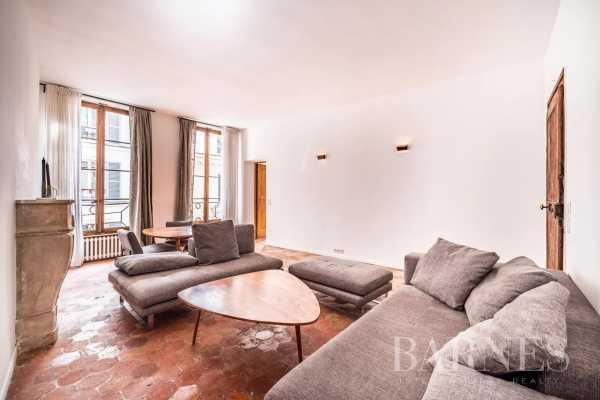 Appartement Paris 75002  -  ref 6005296 (picture 2)