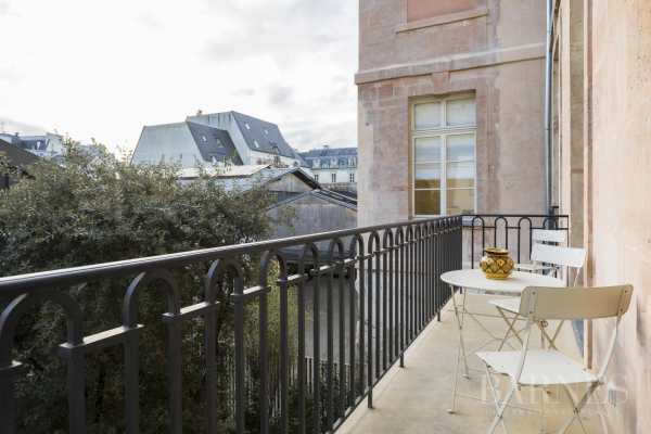 APARTMENT, Paris 75003 - Ref 2645481