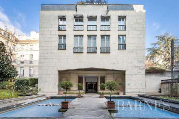 Apartment Paris 75003  -  ref 4642448 (picture 3)