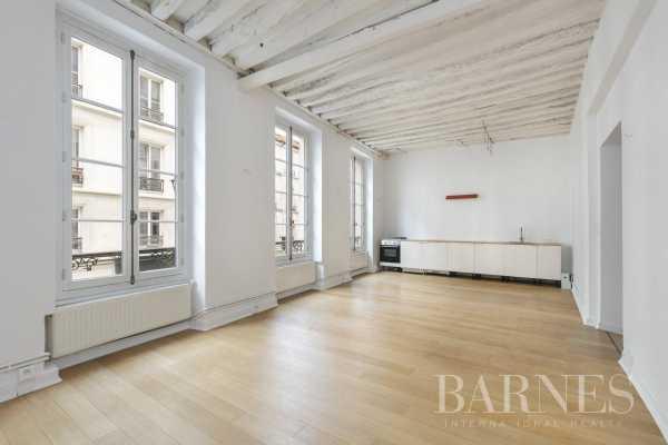 Appartement Paris 75003  -  ref 5873120 (picture 3)