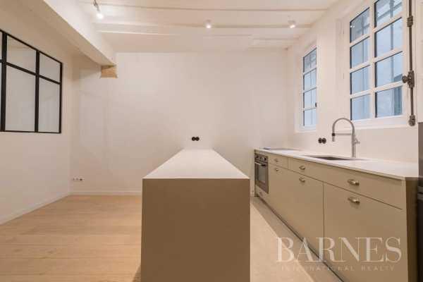 Appartement Paris 75004  -  ref 5584185 (picture 2)