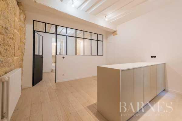 Appartement Paris 75004  -  ref 5584185 (picture 1)