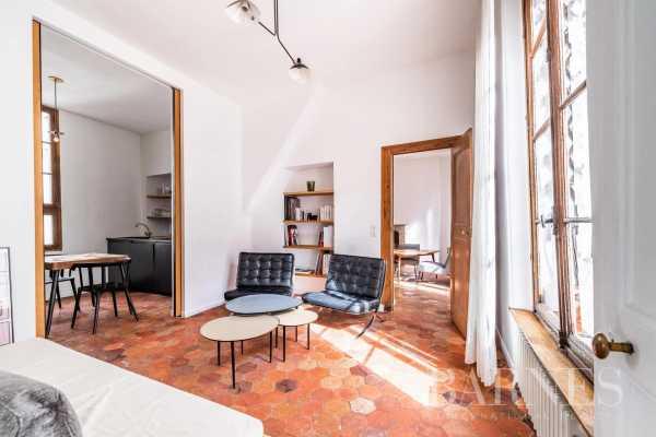 Appartement Paris 75002  -  ref 6005296 (picture 1)