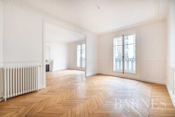 Appartement Paris 75004  -  ref 4795839 (picture 2)