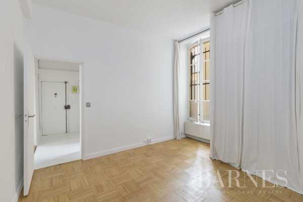 Appartement Paris 75003  -  ref 5873120 (picture 2)