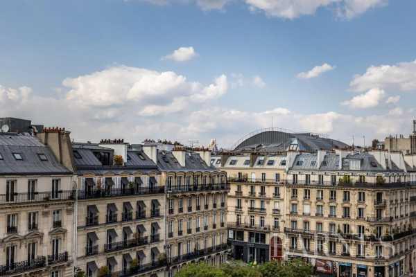 Appartement Paris 75003  -  ref 5278563 (picture 1)