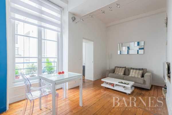 Appartement Paris 75003  -  ref 5491839 (picture 1)