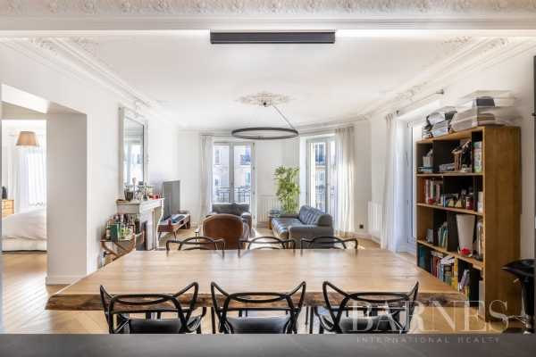 Appartement Paris 75004  -  ref 4412290 (picture 2)
