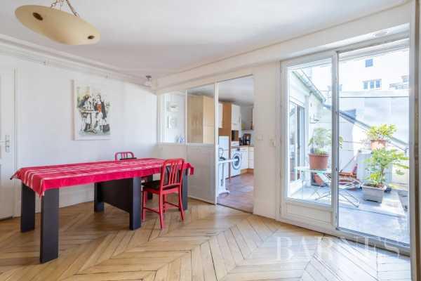 Apartment Paris 75002  -  ref 5650209 (picture 2)