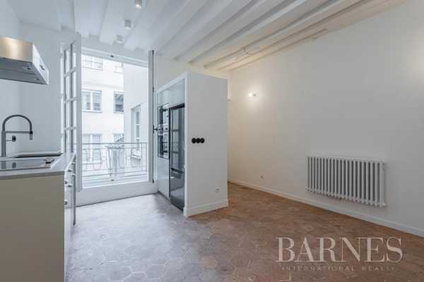 Appartement Paris 75004  -  ref 5584315 (picture 2)