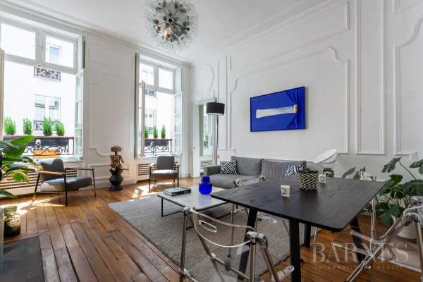 Appartement Paris 75003  -  ref 2670516 (picture 3)