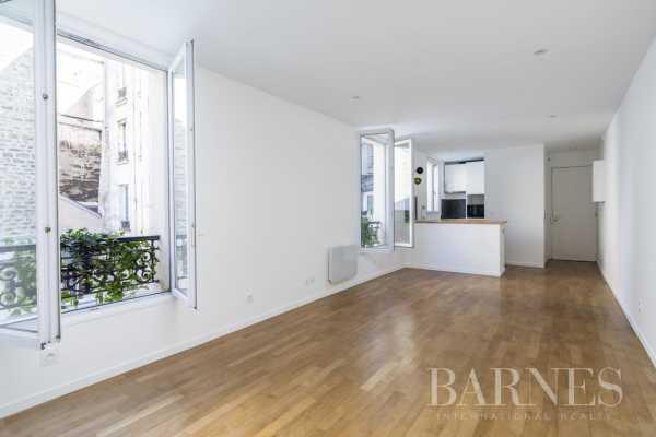 Appartement Paris 75003  -  ref 3961623 (picture 1)