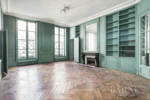 Appartement Paris 75002  -  ref 2871756 (picture 1)