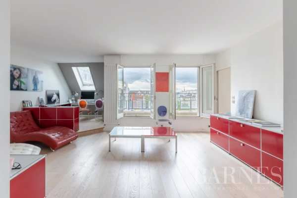 Appartement Paris 75003  -  ref 5856646 (picture 3)