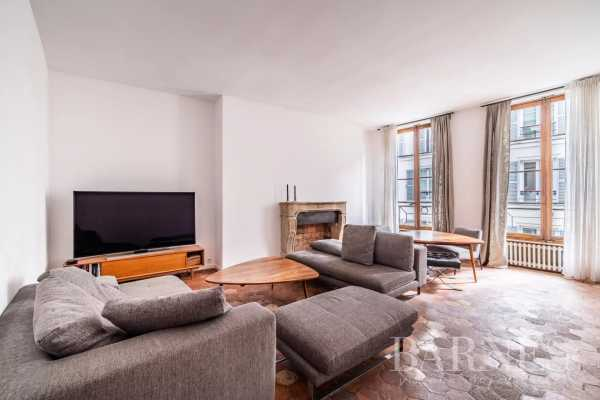 Appartement Paris 75002  -  ref 6005296 (picture 3)