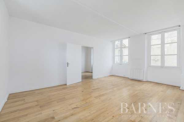 Apartment Paris 75003  -  ref 3721061 (picture 3)