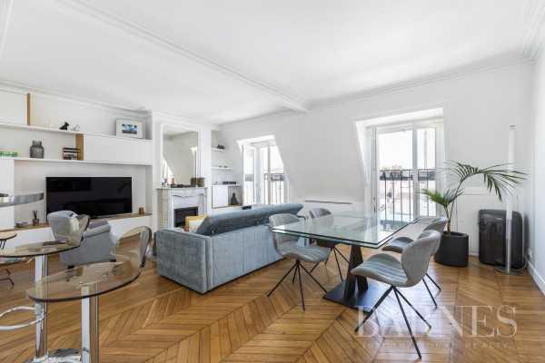 Apartment Paris 75003  -  ref 3962942 (picture 1)