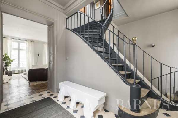 Appartement Paris 75004  -  ref 3515339 (picture 2)