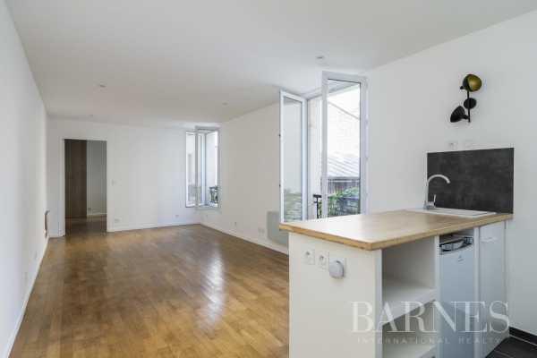 Appartement Paris 75003  -  ref 3961623 (picture 2)