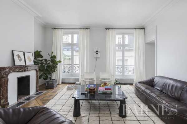 Appartement Paris 75004  -  ref 3515339 (picture 1)