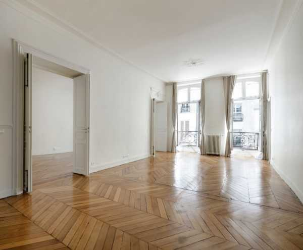 Appartement Paris 75002  -  ref 2576201 (picture 3)