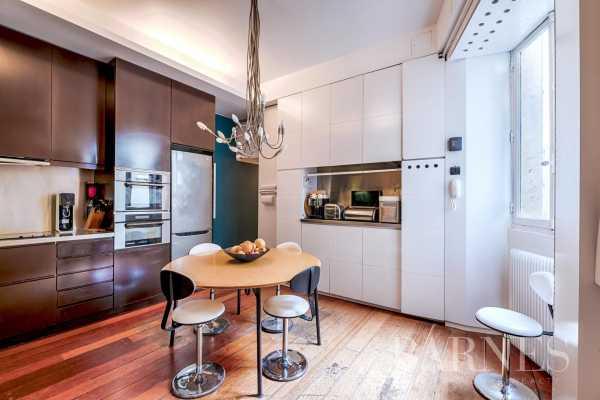 Appartement Paris 75003  -  ref 4987568 (picture 2)