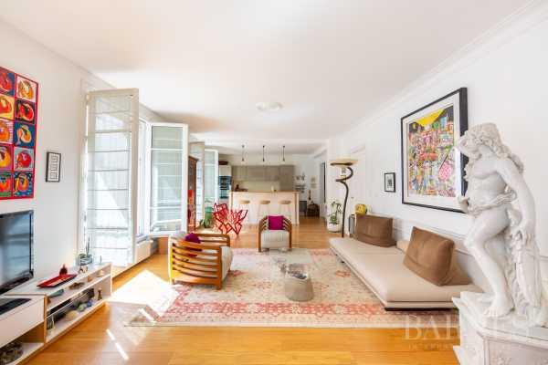 Apartamento Paris 75003  -  ref 2923972 (picture 3)