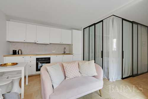 Appartement Paris 75003 - Ref 2644677