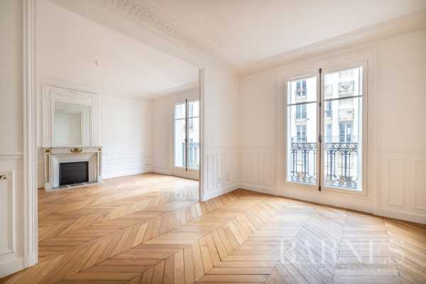 Appartement Paris 75004  -  ref 4795839 (picture 1)