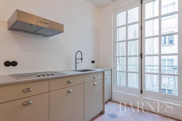 Appartement Paris 75004  -  ref 5584315 (picture 3)