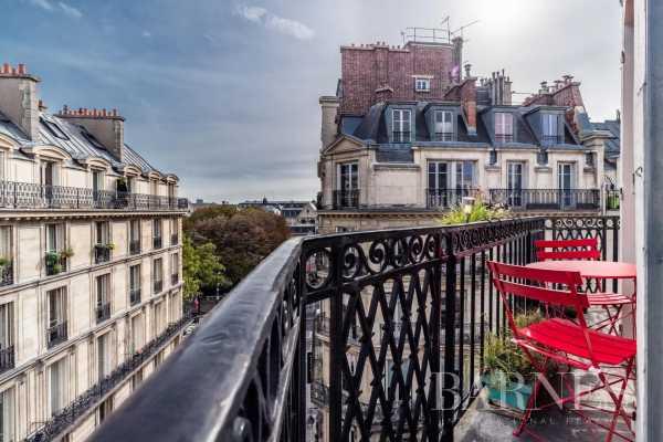 Piso Paris 75002  -  ref 6060091 (picture 3)