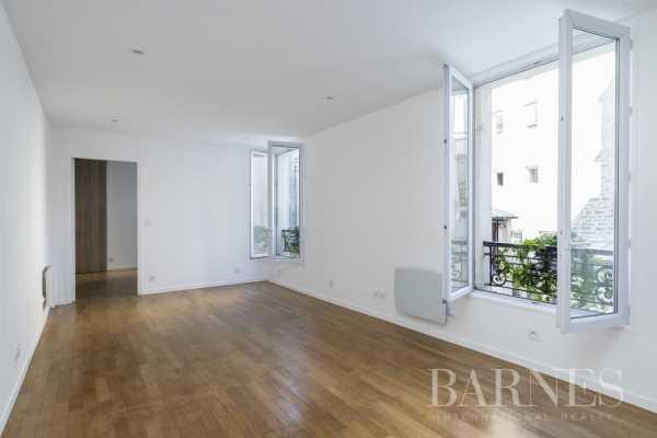 Appartement Paris 75003  -  ref 3961623 (picture 3)