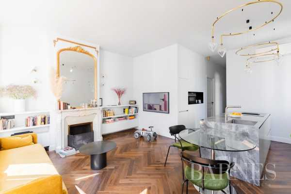 Apartment Paris 75002  -  ref 3895619 (picture 1)