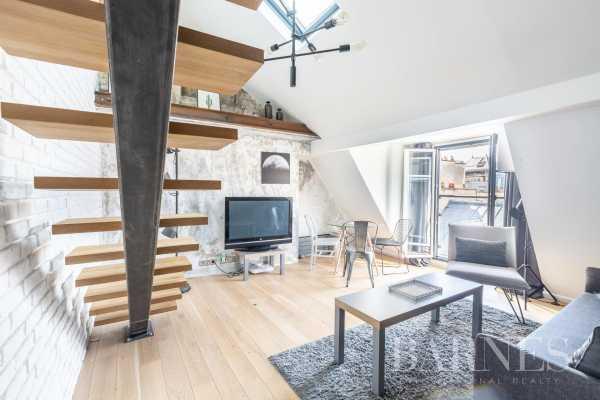 Apartment Paris 75003  -  ref 4163250 (picture 3)