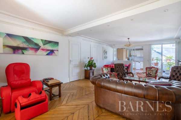 Apartment Paris 75002  -  ref 5650209 (picture 3)