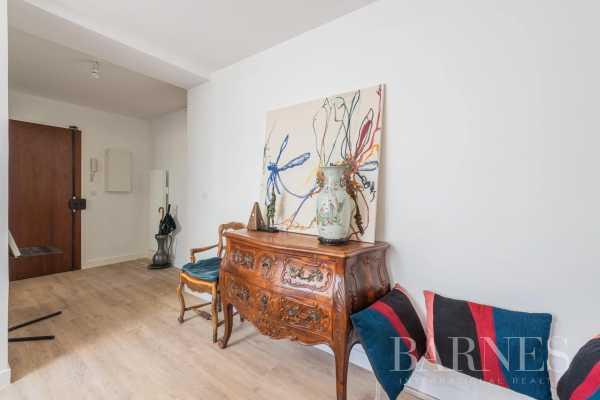 Appartement Paris 75002  -  ref 5785401 (picture 2)