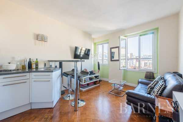 Appartement Paris 75002  -  ref 6183558 (picture 3)