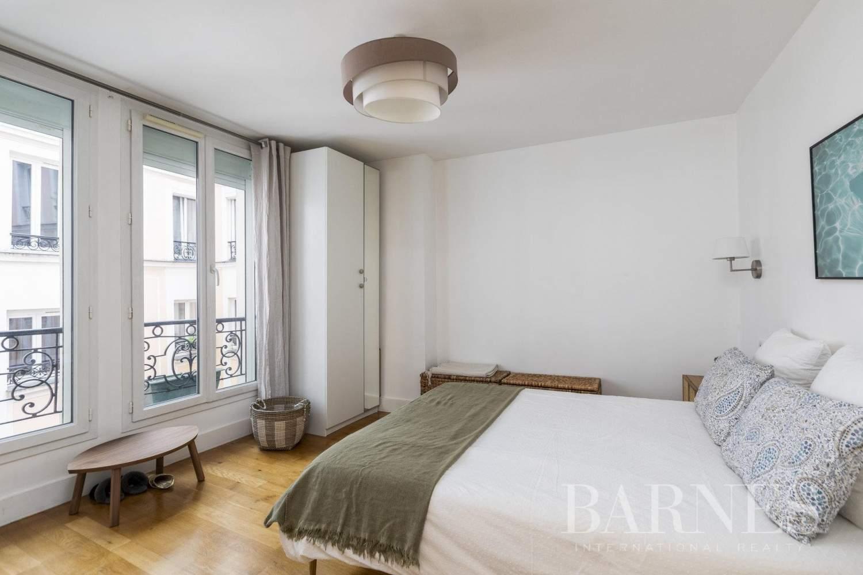 Paris  - Appartement 2 Pièces, 1 Chambre - picture 9