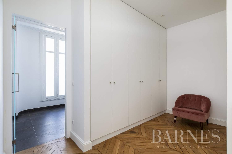 Paris  - Appartement 7 Pièces 4 Chambres - picture 13