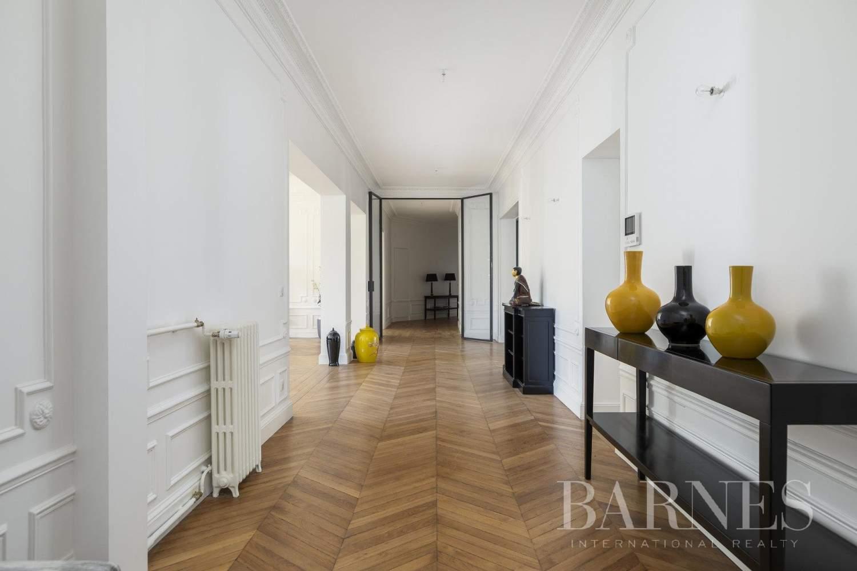 Paris  - Appartement 7 Pièces 4 Chambres - picture 6