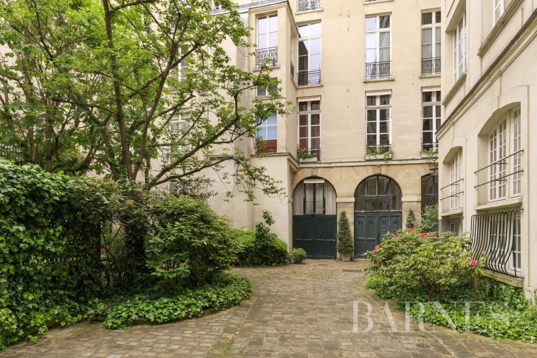Paris  - Appartement 5 Pièces 3 Chambres - picture 4