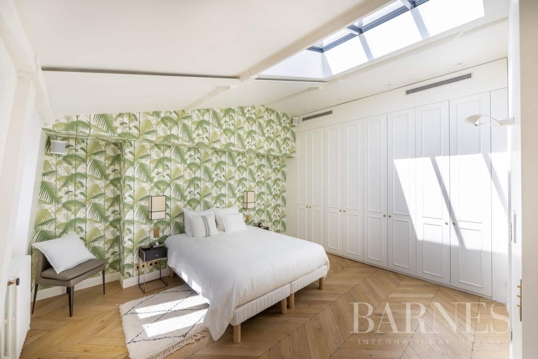 Paris  - Appartement 5 Pièces 2 Chambres - picture 17