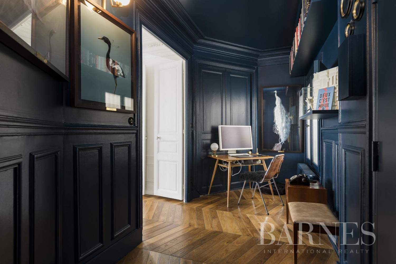 Paris  - Appartement 4 Pièces 2 Chambres - picture 8