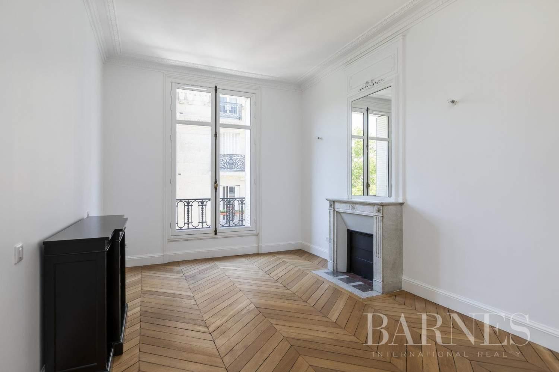 Paris  - Appartement 7 Pièces 4 Chambres - picture 14